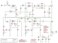 Vintage 62 Jazz bass Wiring Diagram it's only rock