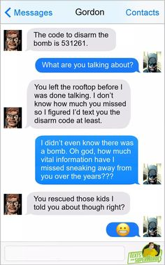 Superhero Texts, Stand Up Comedians, Text You, Comedy, At Least, Coding, Messages, This Or That Questions, Laughing