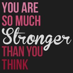16 motivational fitness quotes for when you CBA to work out - Fitness Motivation - Fitness Motivational Quotes For Working Out, Work Quotes, Positive Quotes, Life Quotes, Inspirational Quotes, Quotes Quotes, Quotes Images, Motivational Posters, Media Quotes