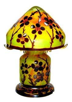 Schneider Glassware | Schneider Glass Bowl & Vases