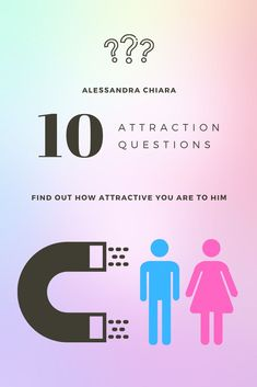 Attraction Quiz - Want to know if you're irresistibly attractive to your man?Take this quiz to find out Perfect Image, Perfect Photo, Love Photos, Cool Pictures, Attraction Facts, Facts About Guys, I Want Him, It Gets Better, Good Marriage