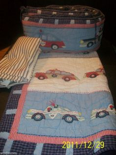 Toddler Police Car Bed Details About New Kids Boys