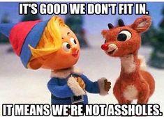 Funny christmas memes hilarious xmas 17 New ideas Humor Mexicano, Merry Christmas Eve, Christmas Humor, Christmas Time, Christmas Movies, Rudolph Christmas, Funny Christmas Quotes, Christmas Ideas, Christmas Classics