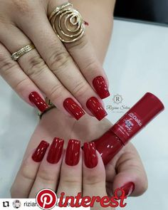Forex Trading Strategies – Daily New Products Forex Trading Strategies – Daily New Products Magenta Nails, Pink Nails, Elegant Nails, Stylish Nails, Perfect Nails, Gorgeous Nails, Cute Nails, Pretty Nails, Sky Nails