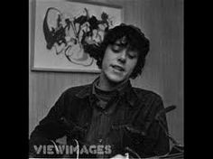 Image result for Donovan - Catch the wind