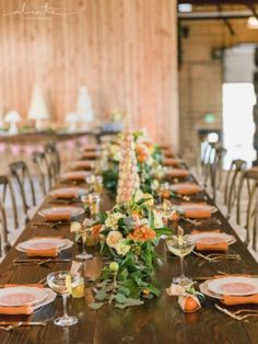Weddings in Woodinville | Alante Photography | Perfectly Posh Events Wedding Coordinating
