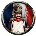 Peninsular War 1.0 – Advanced strategy wargame