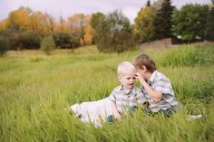 Edmonton Family Photographer_0002