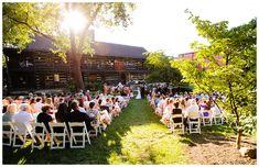 Buffalo Trace Wedding Archives | Lexington Kentucky Wedding Photographers Adam PadgettLexington Kentucky Wedding Photographers Adam Padgett