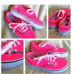 44 Best Vans ♥♥♥ images   Vans, Me too shoes, Vans shoes