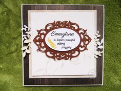 Scrapbooking, Frame, Projects, Cards, Diy, Decor, Picture Frame, Log Projects, Blue Prints