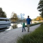 Celebrate Father's Day in The Woodlands, TX