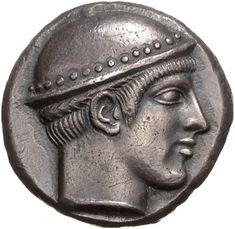 Ancient Romans, Ancient Greek, Berlin Museum, Middle Eastern Art, Coin Art, Gold And Silver Coins, Antique Coins, Greek Art, World Coins