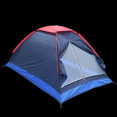 Outdoor camping prepper prepping products hunting fishing camping off the grid solar alternative energy hiking backpacking sports spording goods discount
