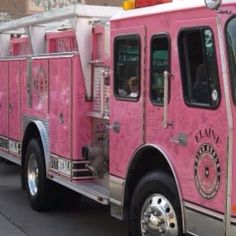 Breast Cancer Engine