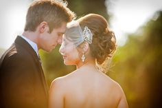 Lafayette LA Wedding Photographer | Portrait & Newborn Photography - Genovese Ashford Studios