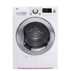463 Best Laundry Appliances Gt Laundry Dryers Images On