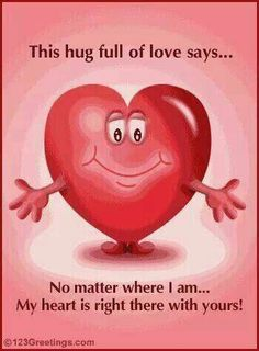 Happy Mothers Day Images Quotes Wishes Messages & Greetings 2019 Hug Quotes, Home Quotes And Sayings, Love Quotes For Him, Snoopy Quotes, Happy Mother Day Quotes, Mother Quotes, Love Hug, Cute Love, Sending You A Hug