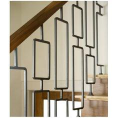 austin stairway
