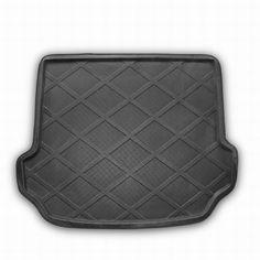 Mad Hornets - Boot liner Cargo Mat Tray Rear Trunk Acura MDX (2007-2013) Black, $38.99 (http://www.madhornets.com/boot-liner-cargo-mat-tray-rear-trunk-acura-mdx-2007-2013-black/)