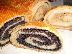 Strudel, Hot Dog Buns, Doughnut, Pancakes, Bread, Breakfast, Desserts, Recipes, Basket
