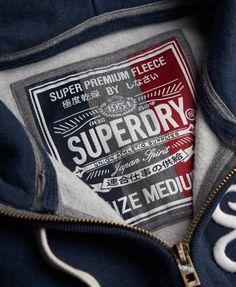 """連合仕事の供給 """"supply of union jobs"""" Tag Design, Graphic Design, Fabric Labels, Denim And Supply, Clothing Labels, Printing Labels, Vintage Labels, Hang Tags, Apparel Design"""