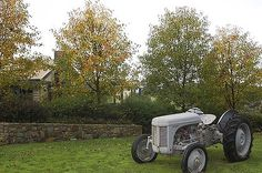 Ten Minutes By Tractor Mornington Peninsula Melbourne Restaurants, Playground Ideas, Ten Minutes, Travelogue, Wineries, Places To Eat, Wine Recipes, Tractors, Exploring
