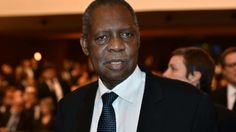CAF: Presidency to be limited to 12 years