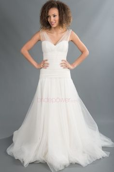 Cool Browse our full collection of discount Amsale Wedding dresses We carry all major wedding gown designers at discount prices
