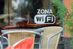 Colombia tendrá WiFi gratis las 24 horas