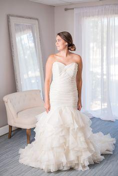 dennis basso for kleinfeld for rent under 1000 save thousands on designer wedding dresses