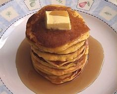 I love pumpkin pancakes, but I didnt have any pumpkin this morning. I have tons of carrots, so I thought I would try to make carrot pancakes!! They came out EXCELLENT!!!!! DELICIOUS! :-) I hope you enjoy them! (yields 8-12 pancakes depending on how large you make them!)