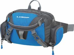 LOAP Ledvinka Hip Bag