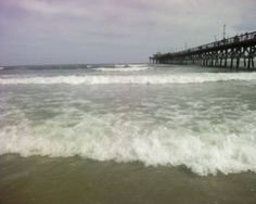 Cherry Grove Beach, SC