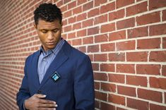 io GmbH is raising funds for Styleables: The Fully Customizable Future of Accessories on Kickstarter! Make A new kind of fashion-forward wearable tech Up Styles, Fashion Forward, Suit Jacket, Blazer, Lifestyle, Men, Accessories, In Trend, Blazers