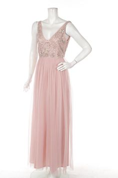 Rochie Lace & Beads