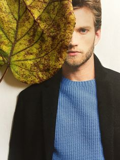 fashion made in Italy Ootd Fashion, Mens Fashion, Autumn Trees, Menswear, Style Men, Clothing, Swag, Leaves, Inspiration
