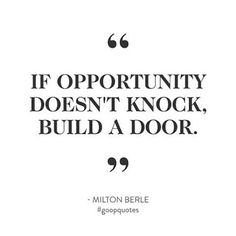 One of our favorite inspirational quotes. #goopquotes #goopbe