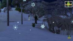 ตำนานเจ้าหญิง ปีศาจหิมะ ยูกิ อนนะ : Yuki onna : #ผีญี่ปุ่น World of Legend ดู 317,322 ครั้ง