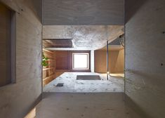 House in Kokubunji by Suppose Design Office | Dezeen