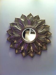Espelho - SaLA  www.saladesign.com.br