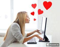 Internetowy serwis randkowy armeński