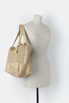 Juno Weave Tote Summer Beach, Rebecca Minkoff, Weave, Handbags, Outfits, Shopping, Fashion, Moda, Totes