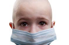 Mengenal Apa Itu Leukimia Pada Anak - Pasien Sehat