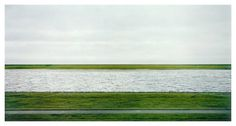 andreas gursky-5