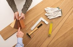 The www.theflooringlady.com gives you the best flooring services. #flooringnews #flooringsupplier #flooringwebsite