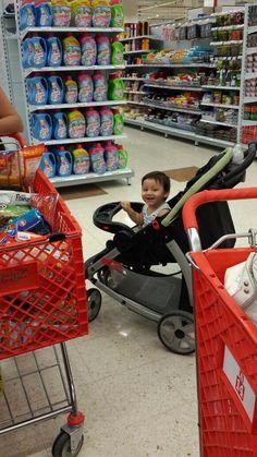Juan jose romero Baby Strollers, Children, Baby Prams, Young Children, Boys, Kids, Prams, Strollers, Child