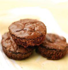 babble espresso brownies