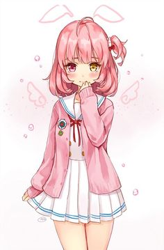 Read ( from the story Collect Shop - Strawberry_Team by _Strawberry-Team_ (Strawberry_Team) with 58 reads. Cute Chibi, Kawaii, Anime Sketch, Anime Child, Cute Anime Chibi