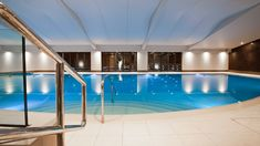 Discount UK Holidays 2018 The Mere Golf Resort & Spa Escape & Afternoon Tea for 2 (at The Mere Golf Resort and Spa) for a overnight stay for two people with breakfast, afternoon tea and spa access - save up to Spa Day For Two, Spa Breaks, Spring Spa, Uk Deals, Best Shopping Sites, Uk Holidays, Stoke On Trent, Luxury Spa, Spa Treatments